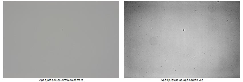 limpeza-de-sensores-3
