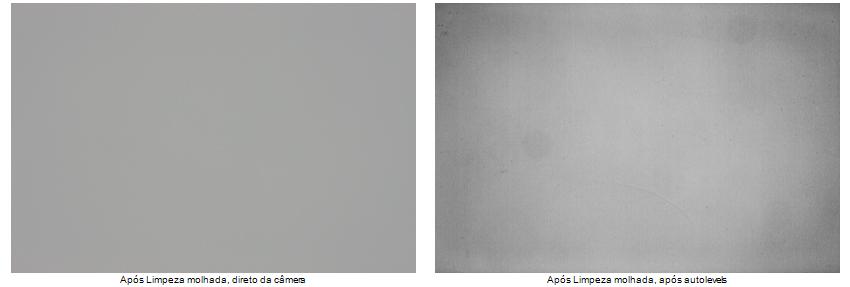 limpeza-de-sensores-5