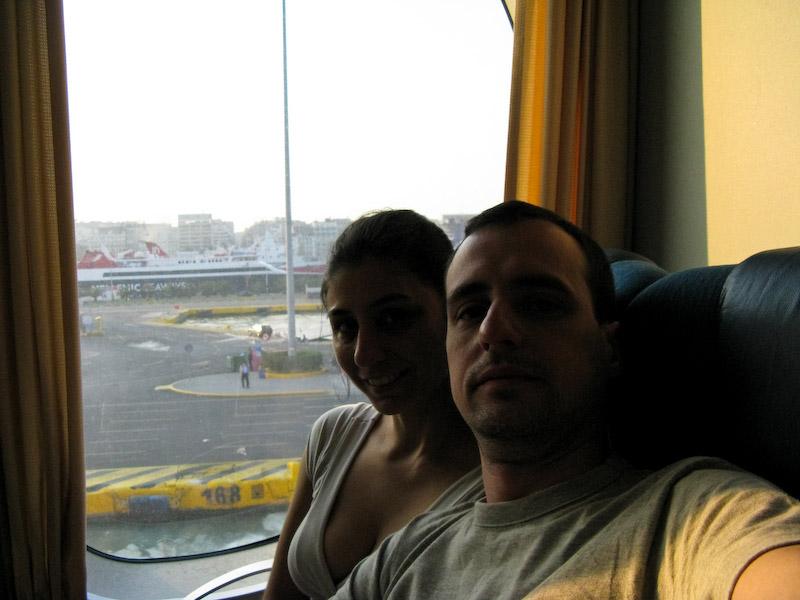 20080515_mykonos_0002.jpg